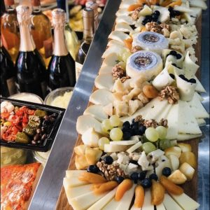 plateau-fromage-italien
